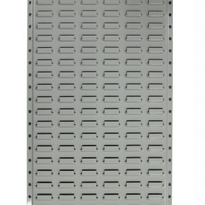 louvre panels