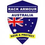 rack armour